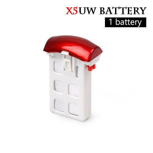 100-Original-Syma-X5UW-Syma-X5UC-RC-Quadcopter-Battery-Capacity-3-7V-500mAh-Lipo-Battery-RC-1.jpg