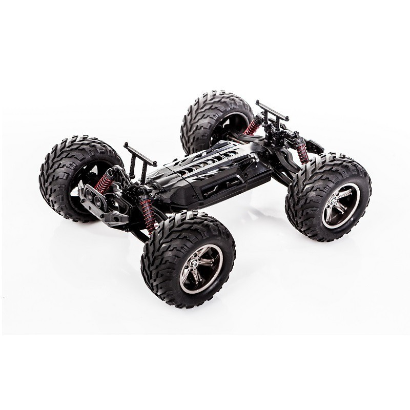 XLH Monster Truck 9115 1:12 2WD 2,4GHz 3